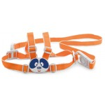 Chicco Safety Reins